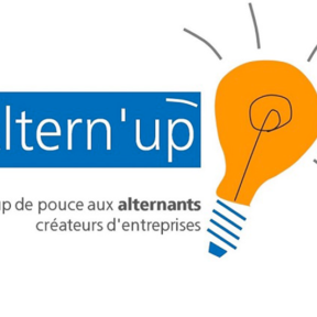 Concours Altern'up